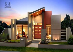 1000 Square Yard Residential Plot No E 376 In Phase 4 The Heart Of Gwadar New Town Phase 4
